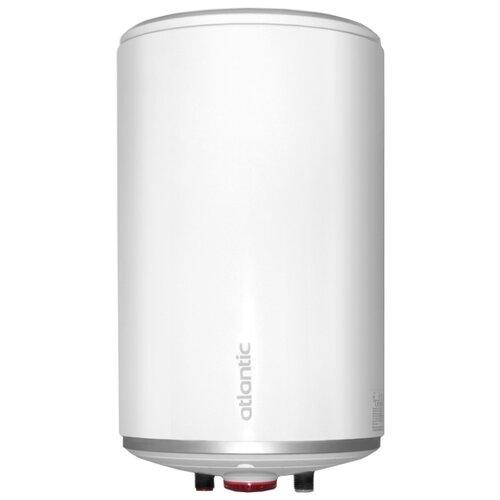 Накопительный электрический водонагреватель Atlantic O'Pro Small PC 15 S atlantic 72365 45 25 atlantic