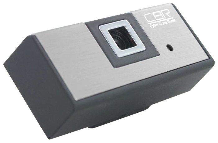 CBR Веб-камера CBR CW 373M