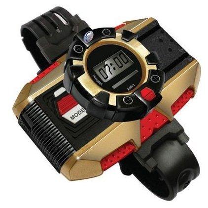 Eastcolight Камера шпиона (2 в 1) 9815