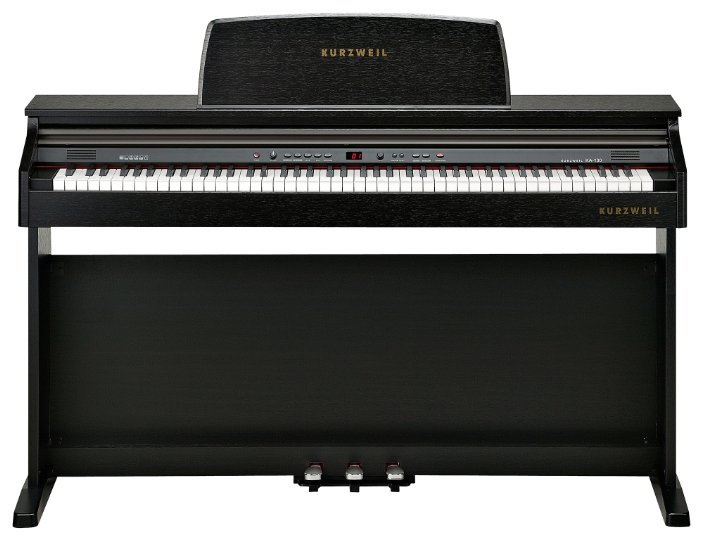Kurzweil KA130