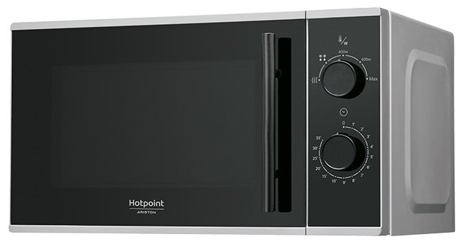 Hotpoint-Ariston Микроволновая печь Hotpoint-Ariston MWHA 2011 MS0