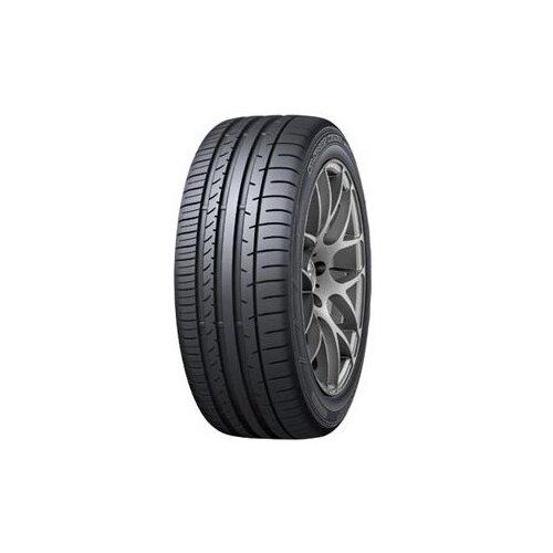 цена на Автомобильная шина Dunlop SP Sport Maxx 050+ 275/35 R19 100Y летняя