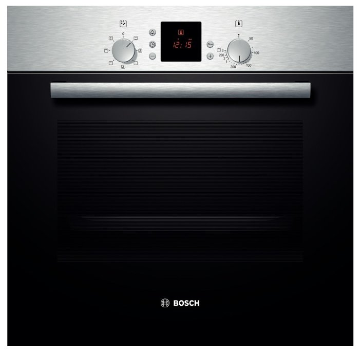 Bosch HBN431E3