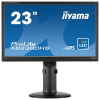Монитор Iiyama ProLite XB2380HS-1
