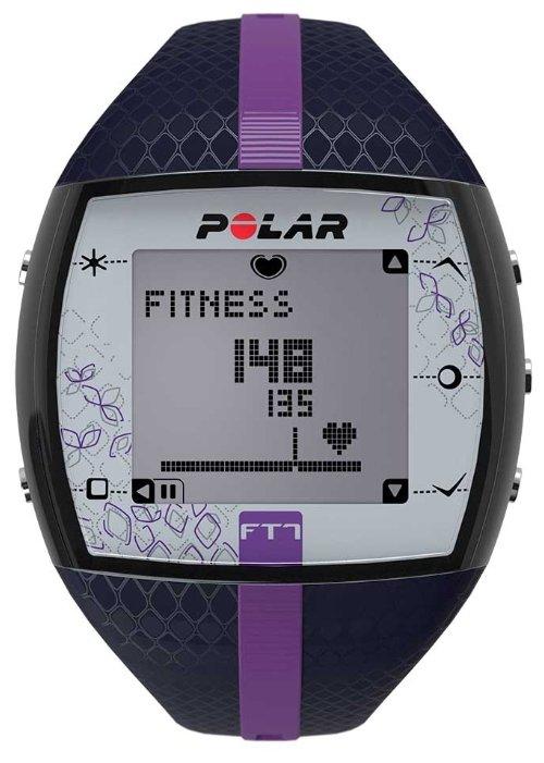 Polar Часы Polar FT7