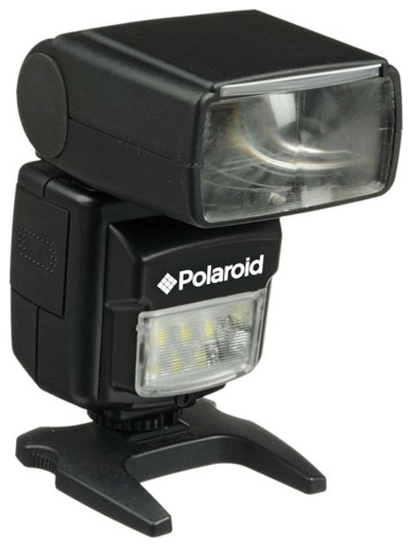 Polaroid PL160 for Canon