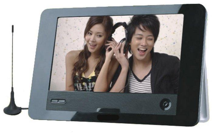 A&V PM-9800