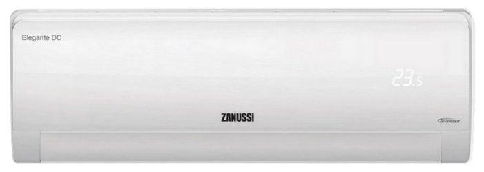 Сплит-система Zanussi ZACS/I-09 HE/A15/N1