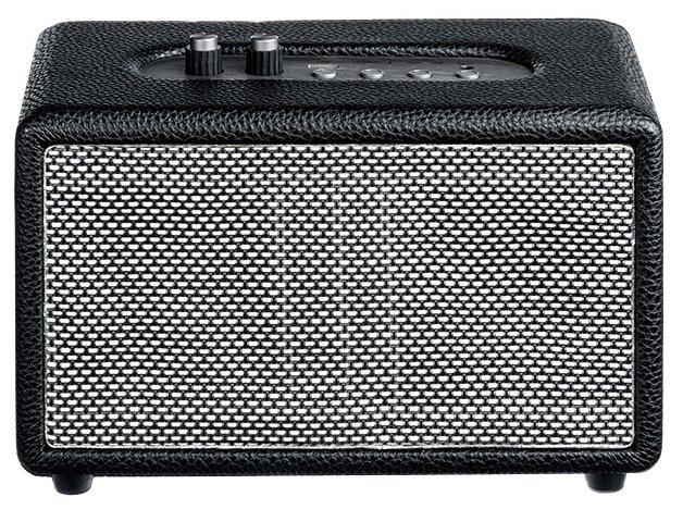 Портативная акустика Rombica mysound BT-30