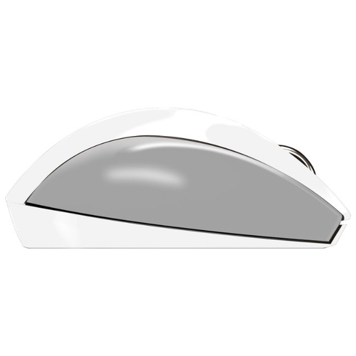 Мышь Sweex MI443 Wireless Mouse Voyager White USB