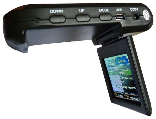Купить видеорегистратор blackeye 720hd 4ir авторегистраторы с gps hd full