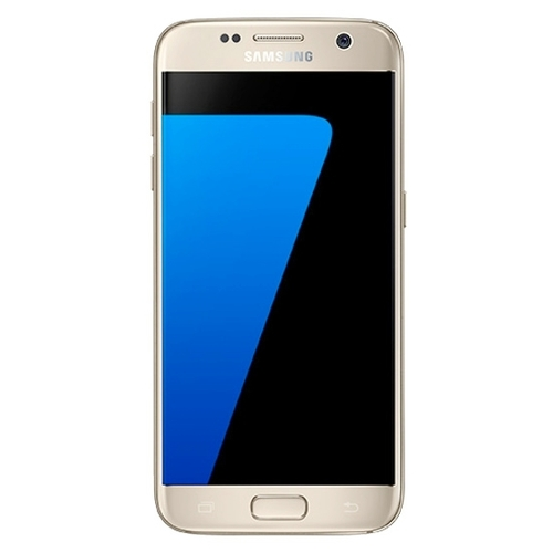 how to get autocorrect on samsung galaxy s7