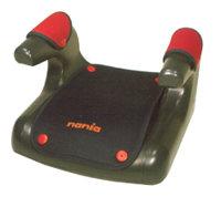 Автокресло группа 2/3 (15-36 кг) Nania Polo