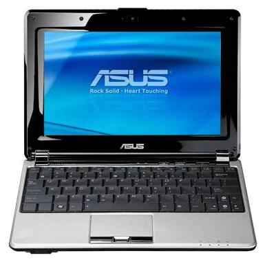 Asus N10Jh Notebook Download Drivers