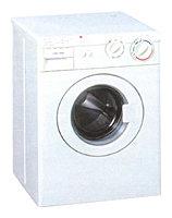 Стиральная машина Electrolux EW 970 C