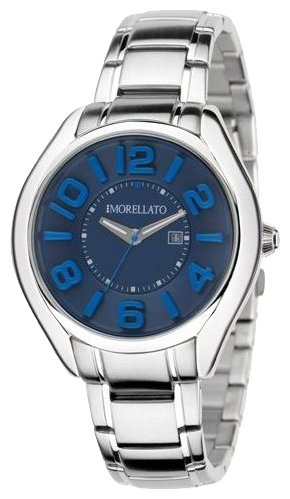 Наручные часы Morellato R0153104005