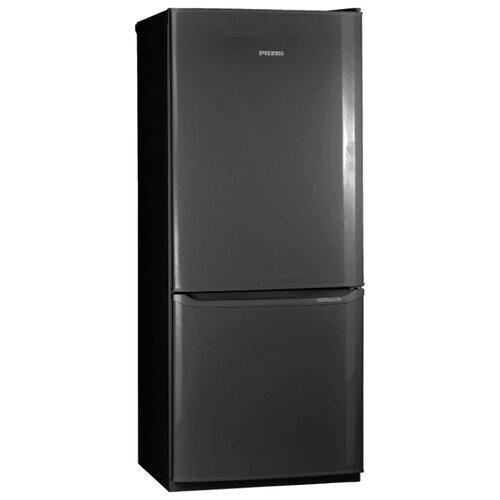 Холодильник Pozis RK-101 Gf (2017)