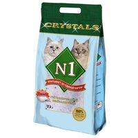 N1 Crystals (12.5 л)