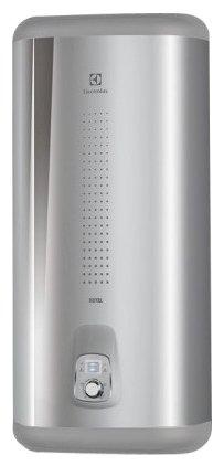 Electrolux EWH 50 Royal Silver