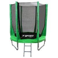 Optifit Jump 6ft