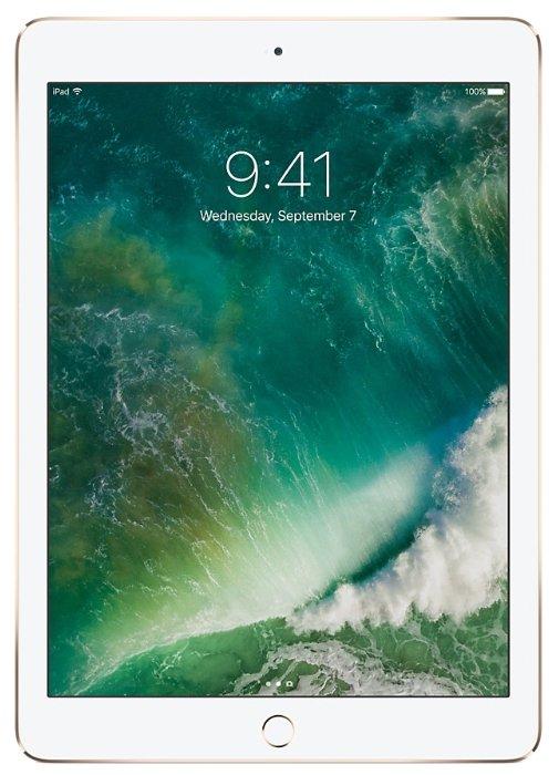 iPad Air 2 128Gb Wi-Fi + Cellular
