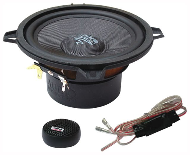 Audio System MX 130 PLUS