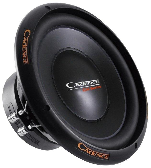 Cadence CM12D4