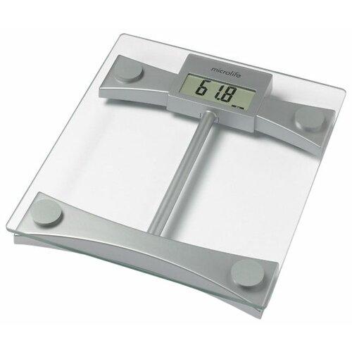 Весы электронные Microlife WS 80