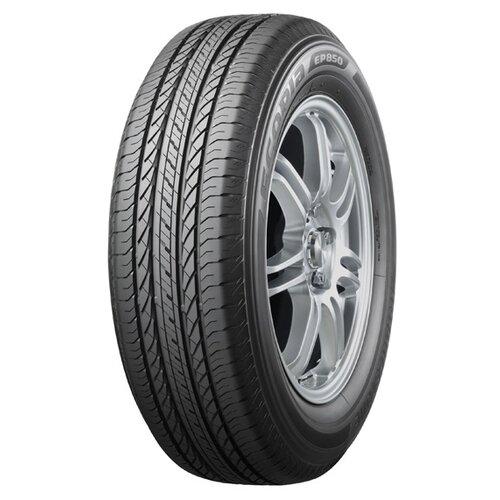 Фото - Автомобильная шина Bridgestone Ecopia EP850 265/60 R18 110H летняя