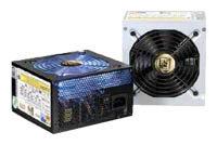 AcBel Polytech i8 Power 490 390W (PC7057)