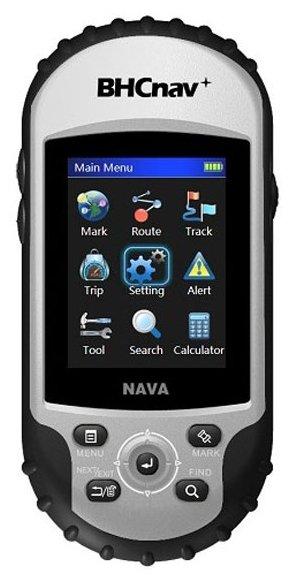 BHCnav NAVA 300