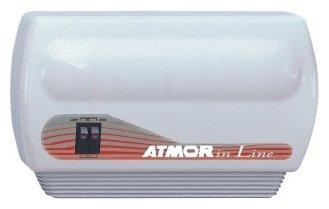 Atmor In-Line 5
