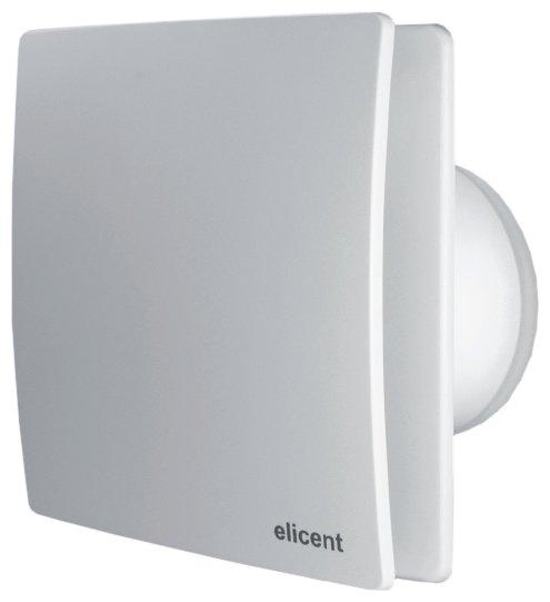 Elicent ELEGANCE 100