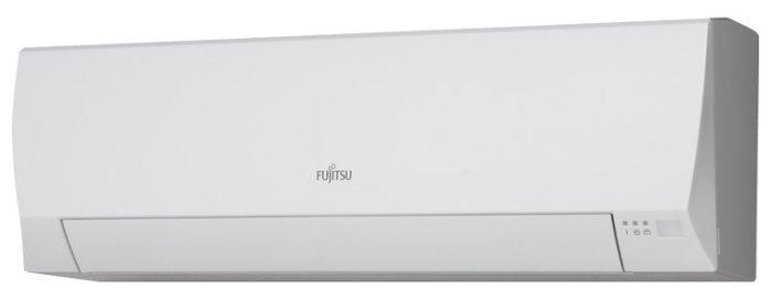 Сплит-система Fujitsu ASYG12LLCE/AOYG12LLCE