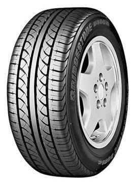 Автомобильная шина Bridgestone B650AQ