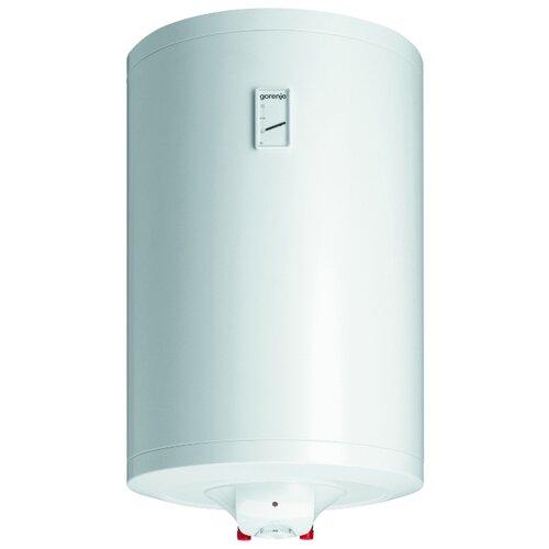 Накопительный электрический водонагреватель Gorenje TGR 150 NG B6