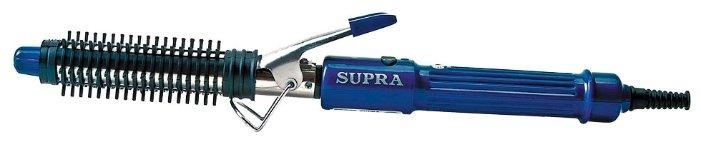 SUPRA HSS-1120
