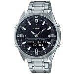 Наручные часы CASIO AMW-830D-1A