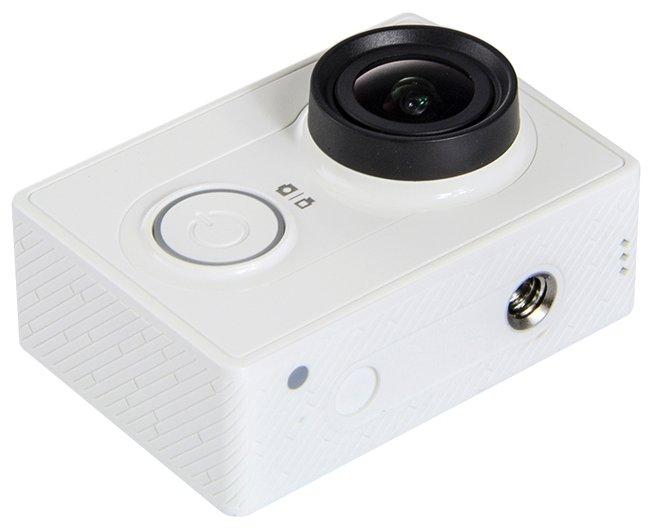 Защита камеры белая комбо оригинальная от производителя разрешение экрана смартфона для очков виртуальной реальности