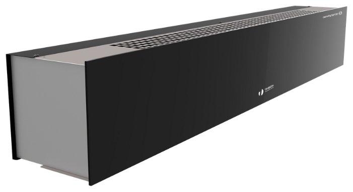 Тепловая завеса Timberk THC WS8 5M