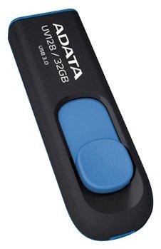 ADATA  DashDrive UV128