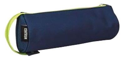 CENTRUM Пенал-тубус 21х7х7.5 см (88537)