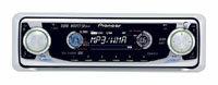 Автомагнитола Pioneer DEH-P5600MP