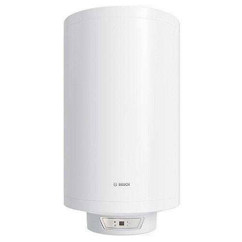 Накопительный электрический водонагреватель Bosch Tronic 8000T ES35-5 (7736503145) накопительный водонагреватель bosch tronic 1000t es 050 5 1500w bo l1s ntwvb 7736503300