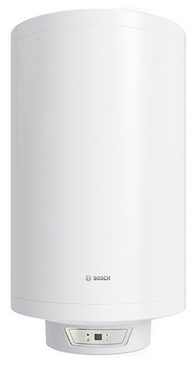 Bosch Tronic 8000T ES80-5 (7736503147)