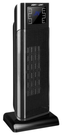 Тепловентилятор REDMOND RFH-C4513