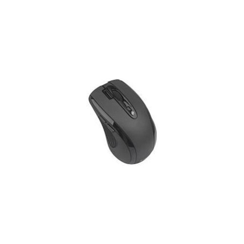 A4TECH G10-700F MOUSE DRIVER FOR WINDOWS DOWNLOAD