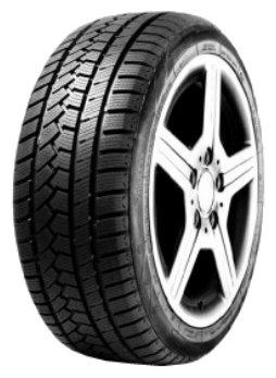 Автомобильная шина Torque TQ022 зимняя
