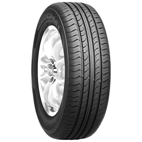 цена на Автомобильная шина Roadstone CP 661 225/70 R16 103T летняя