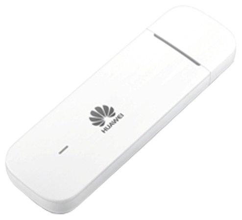 Huawei Модем Huawei E3372